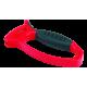 Lansky точилка для ножей, цвет красный