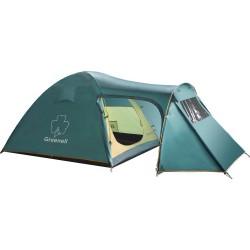 """Палатка """"Каван 3"""""""