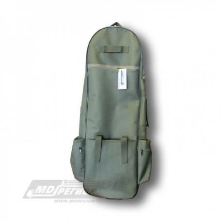Рюкзак кладоискателя М1 (Зеленый)