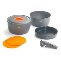 Набор посуды Esbit
